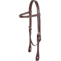 Cashel (USA) Trail Headstall