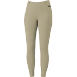 Kerrits Flex Tight jodphurs / breeches