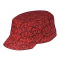 Kerrits Horseprint Hat - Paprika