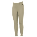 Kerrits Microcord jodphurs/breeches