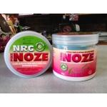 "NRG ""Pink Noze"""
