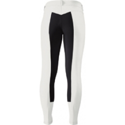 Kerrits Sit Tight Supreme jodphurs/breeches