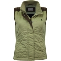 "Thomas Cook womens ""Pat"" vest"