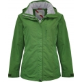 "Thomas Cook womens ""Jane"" waterproof jacket"