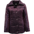 "Thomas Cook womens ""Libby"" jacket"