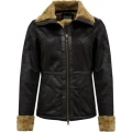 "Thomas Cook womens ""Brigette"" jacket"