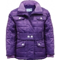 "Thomas Cook girls ""Libby"" jacket"