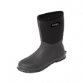 """Thomas Cook """"Froggers"""" boots"""