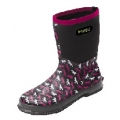 """Thomas Cook womens """"Froggers"""" boots"""
