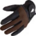 Kerrits Sport Glove (Tan)